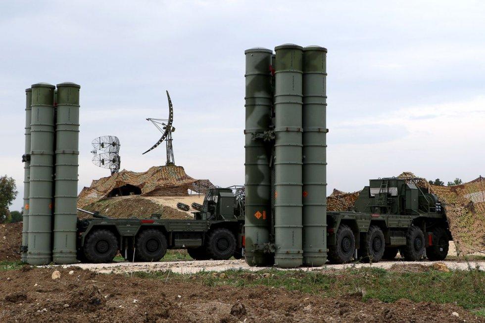 S-300-Air-defense-system.jpg