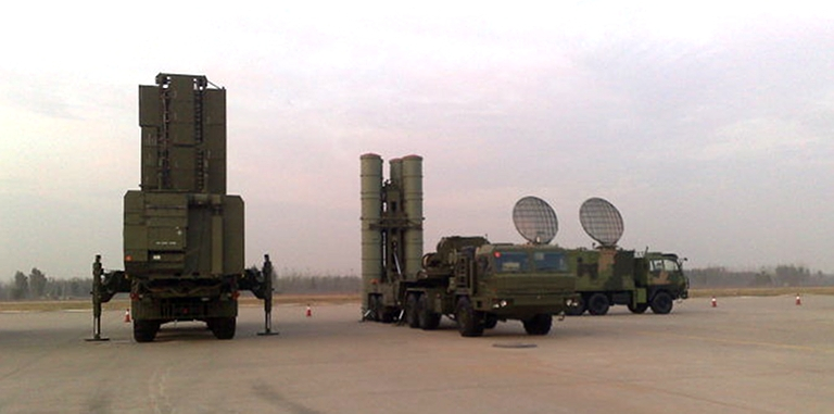 S-300PMU2-Favorit-PLA-96L6-8P85TE2-1S.jpg