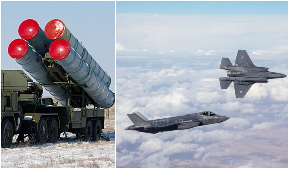 S-400-and-S-300.jpg