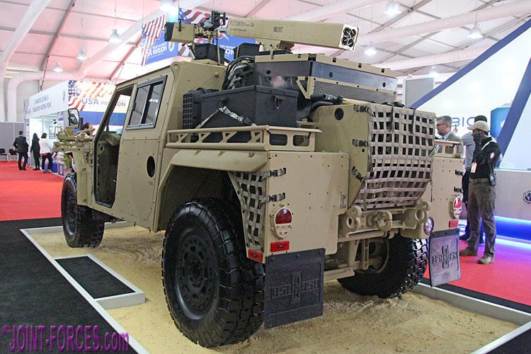 S-ATV-1537a.jpg