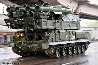 SA-17_Buk-M2_9K37M2_surface_to_air_defense_missile_system_Russia_Russian_army_defense_industry...jpg