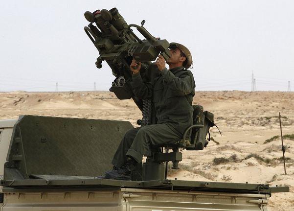 SA-24_Grinch_9K338_Igla-S_portable_air_defense_missile_system_Libya_Libyan_army_001.jpg