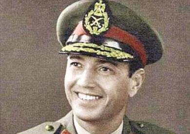 Saad-El-Shazly-2438.jpg