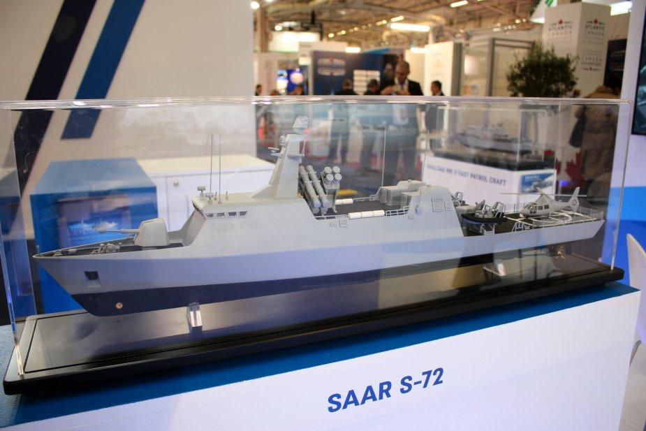 SAAR_72_OPV_euronaval_001.jpg