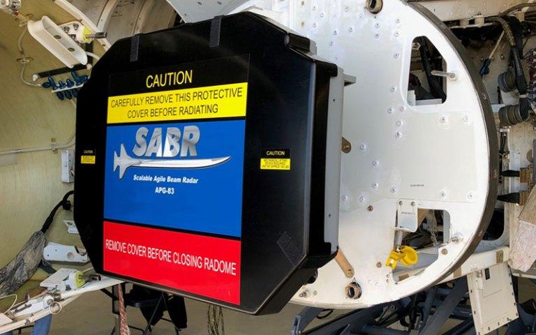 SABR-3.jpg