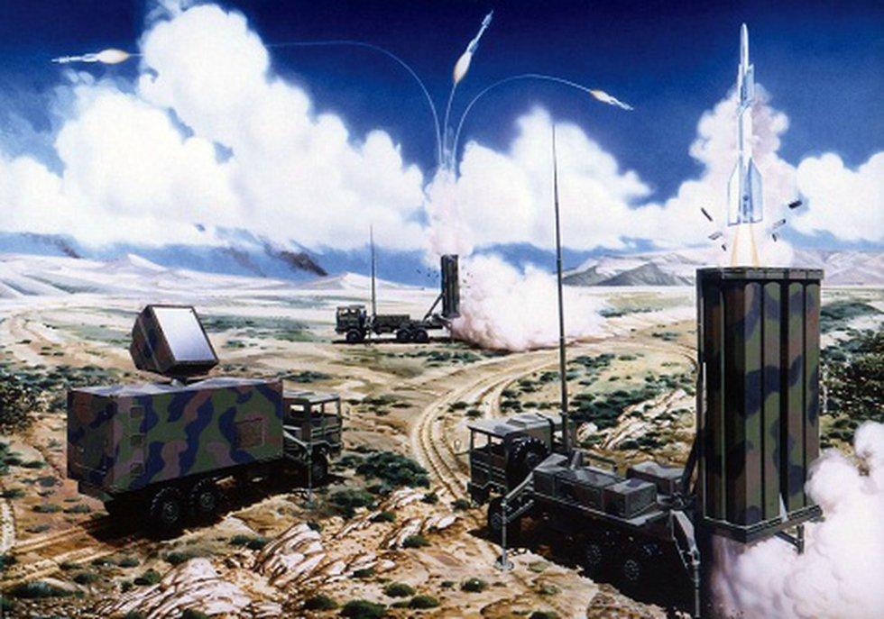 samp-t_missile_giaoducvietnam3.jpg