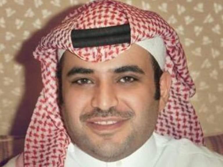 saud-al-qhatani.jpg