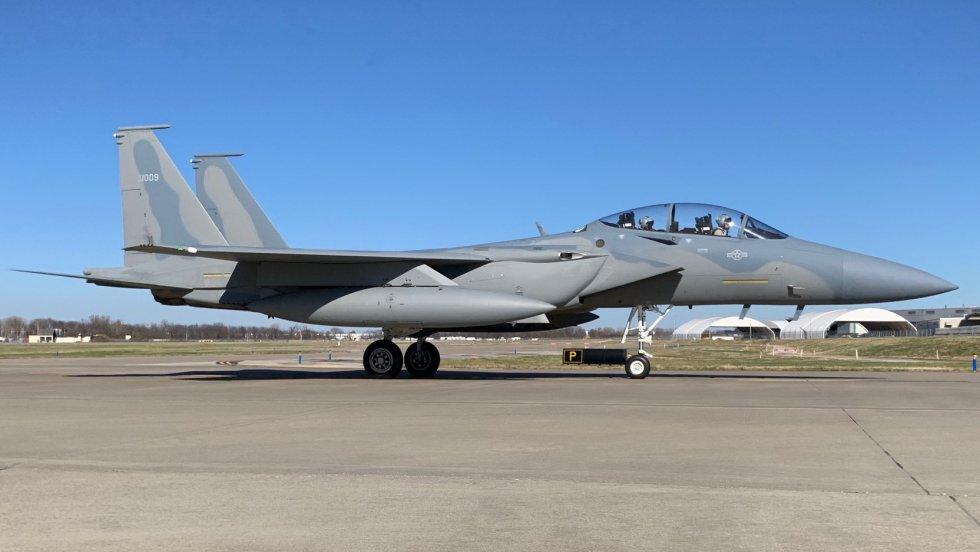 Saudi_Arabia_F-15SA_12-1009.JPG