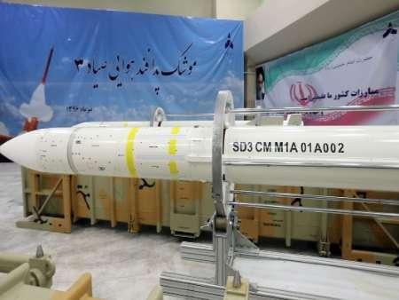 sayyad_3_missile_220717.jpg