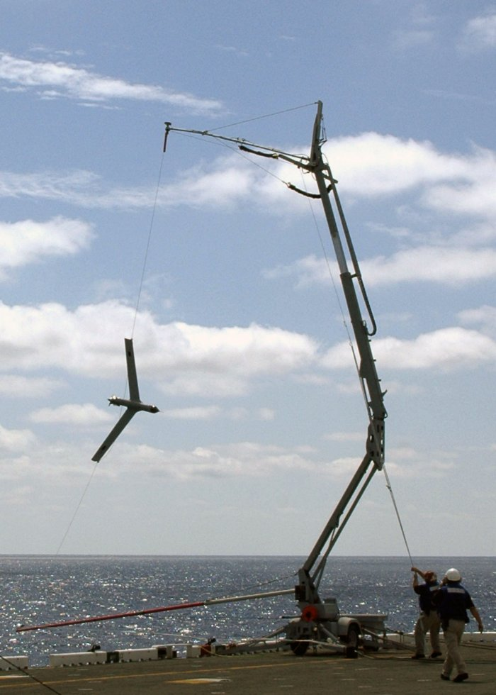 ScanEagle_recovery.jpg