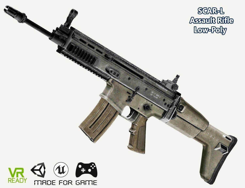 scar-l-assault-rifle-gun-3d-model-low-poly-max-obj-3ds-fbx.jpg