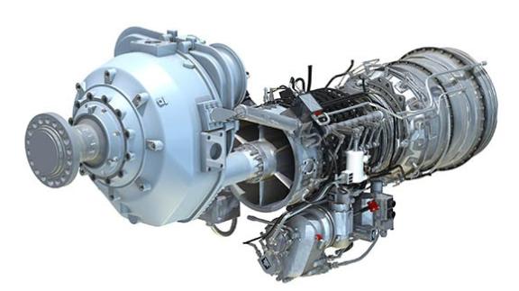 screenshot-www.aerospacemanufacturinganddesign.com-2019.02.06-01-05-27.png