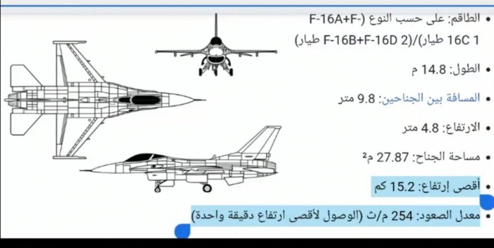 Screenshot_20201124_003653.jpg