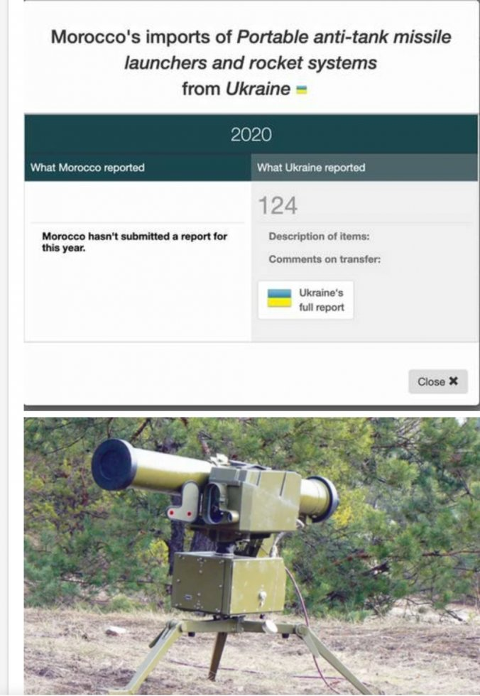 Screenshot_20210609-182123_Samsung Internet.jpg