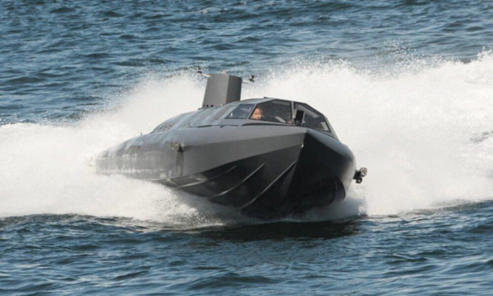 SDV-1000w-Hybrid-Submarine-2.jpg