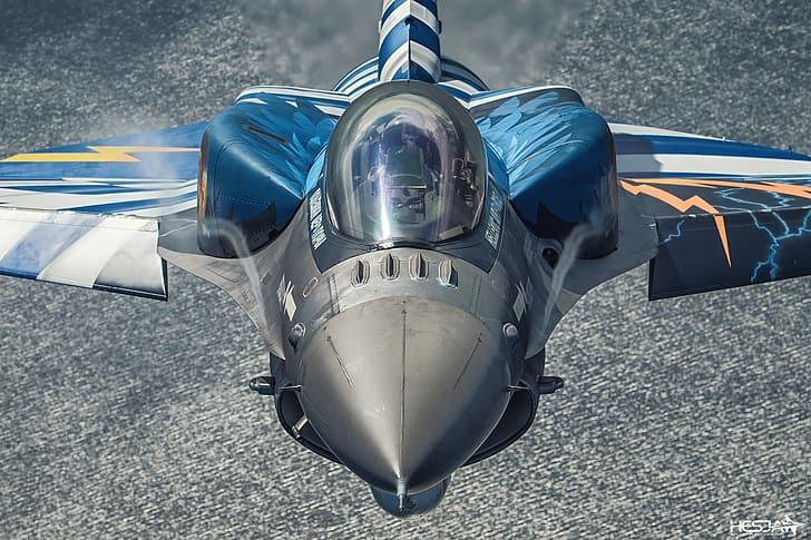 sea-fighter-lantern-f-16-f-16-fighting-falcon-hd-wallpaper-preview.jpg