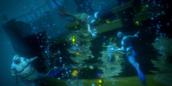 sea-of-thieves-underwater-event-2-600x300.jpg