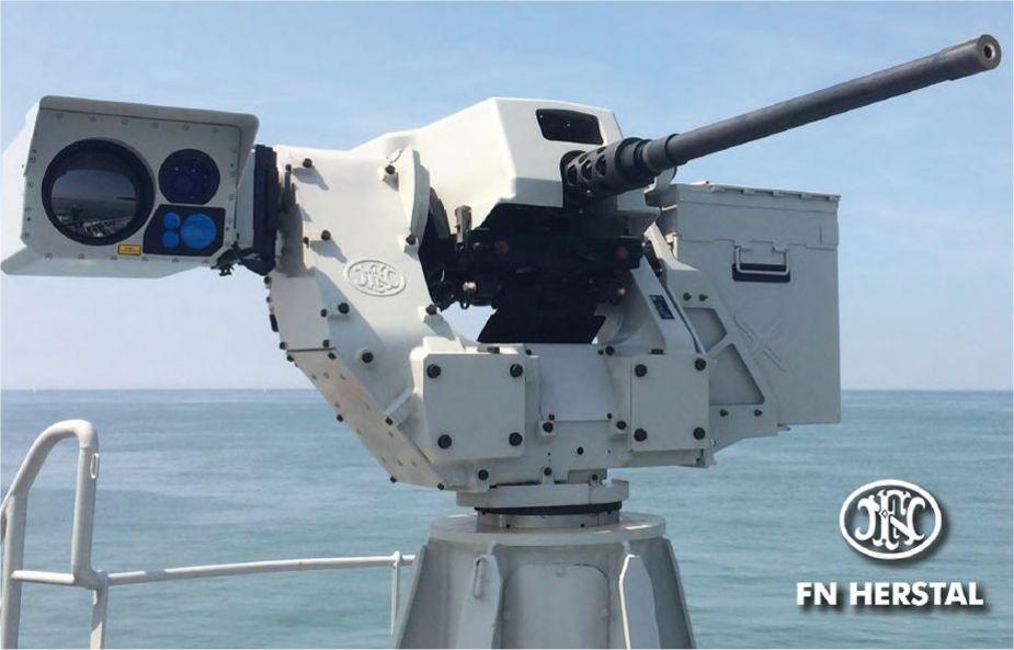 Sea_deFNder_FN_Herstal_Naval_RWS_Remote_Weapon_Station_Belgium_Belgian_defense_industry_925_001.jpg