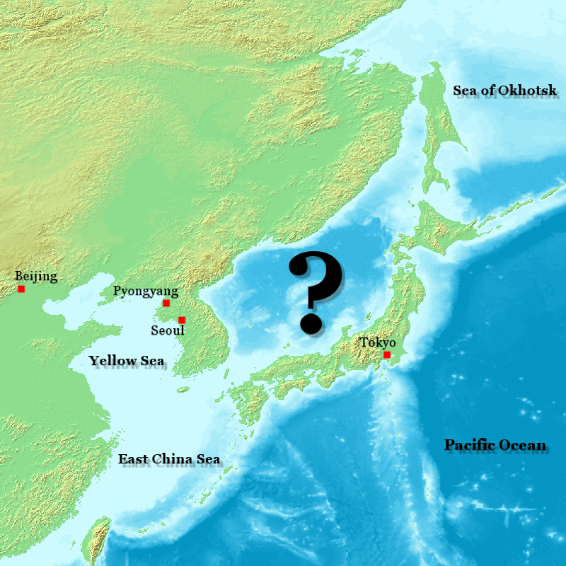 Sea_of_Japan_naming_dispute.png