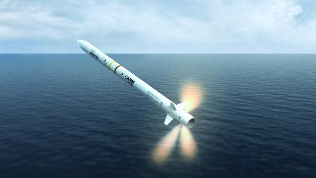 seaceptor-1.003-640x360.jpg