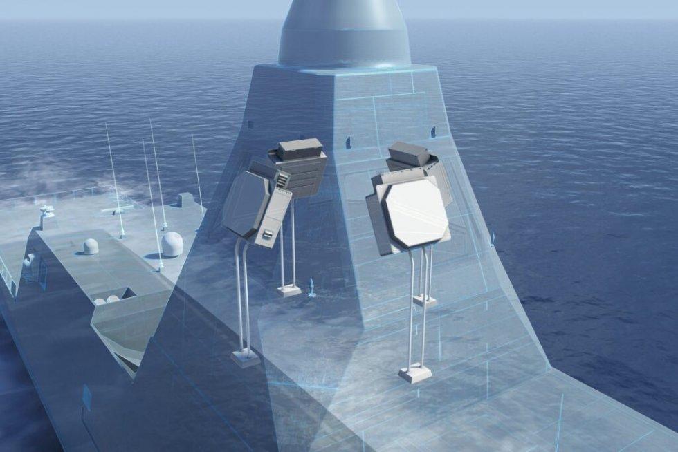 SeaFire-radar-scaled-2-1024x683.jpg