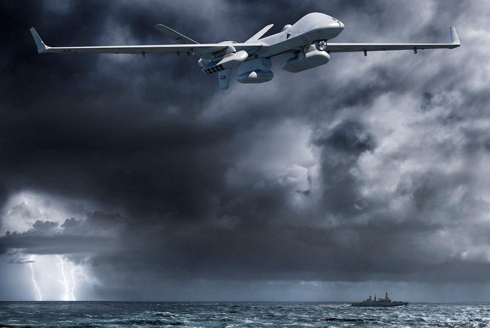 SeaGuardian-with-Anti-Submarine-Warfare-capability1290x863.jpg