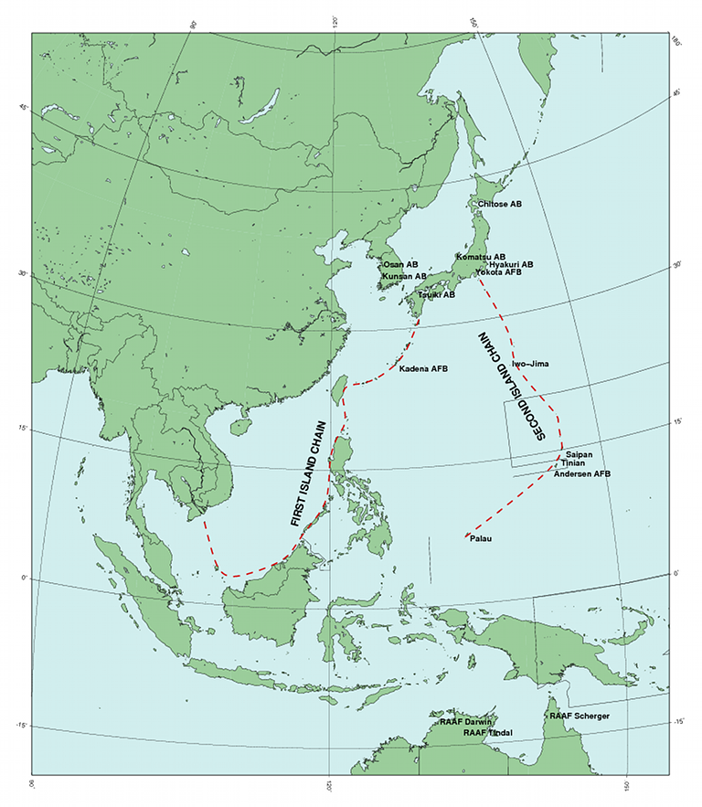 Second-Island-Chain-2011-1.png