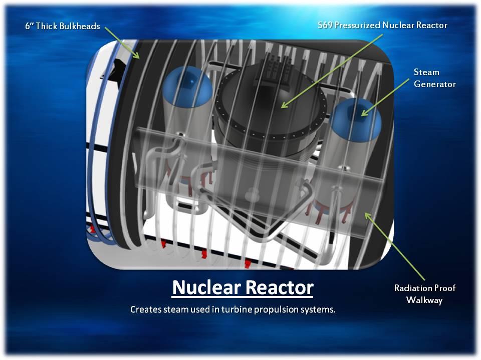 section4_nuclear_reactor.jpg