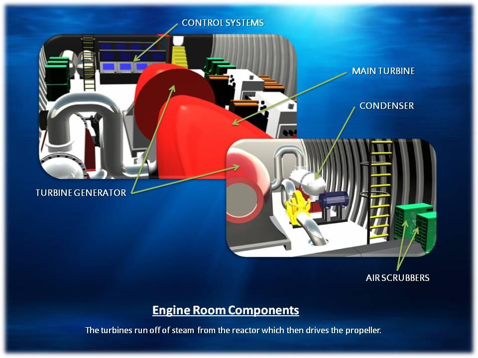 section6_engineroom.jpg