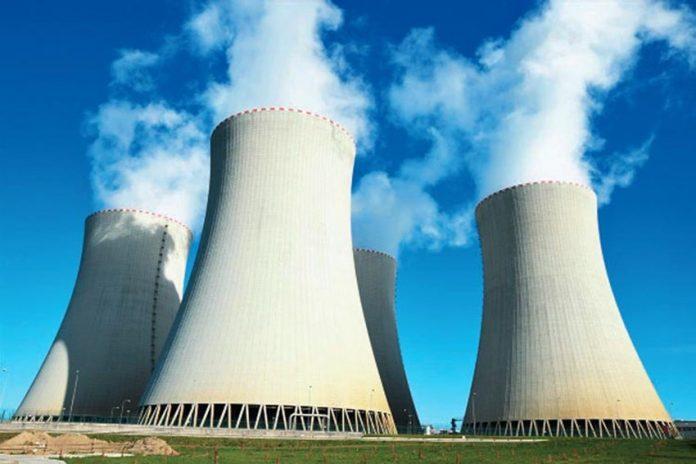 Securite-Nucleaire-696x464.jpg