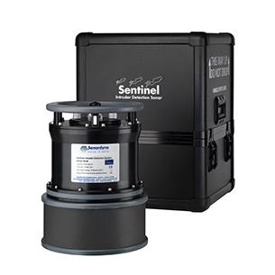 sentinel-sonar-head-and-box.jpg