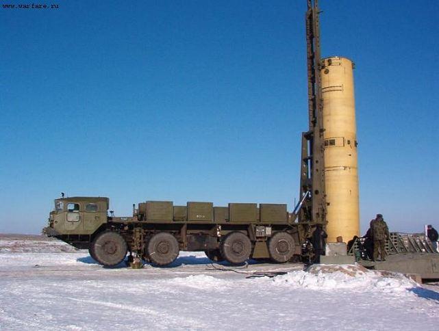 SH-08_A-135_ABM-3_Gazelle_anti-ballistic_missile_Russia_Russian_defence_industry_military_tech...jpg