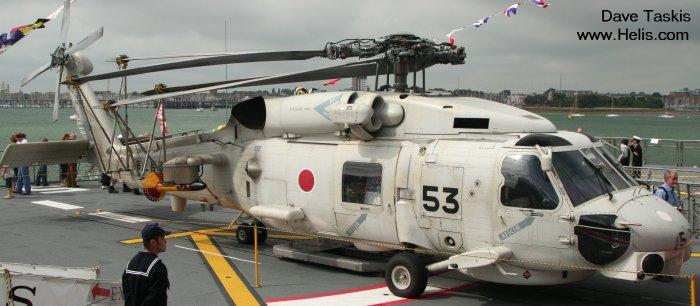 sh-60j_53.jpg