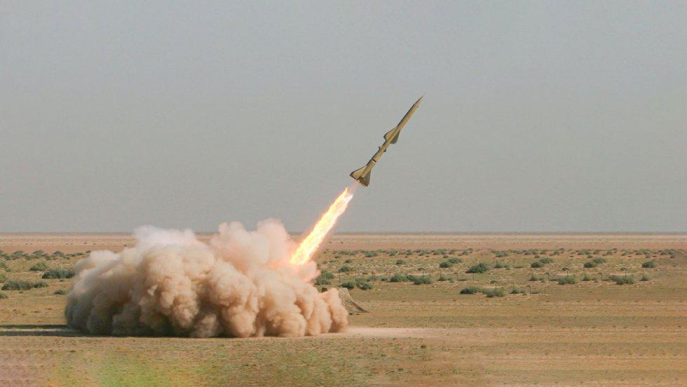 Shabab-3_Fire.jpg