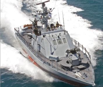 Shaldag_fast_patrol_boat.jpg
