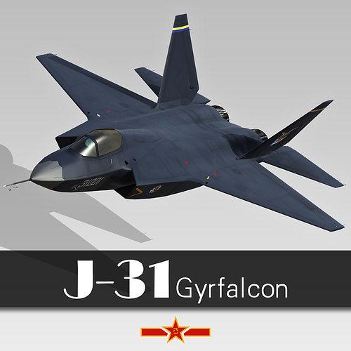 shenyang-j-31-3d-model-max.jpg