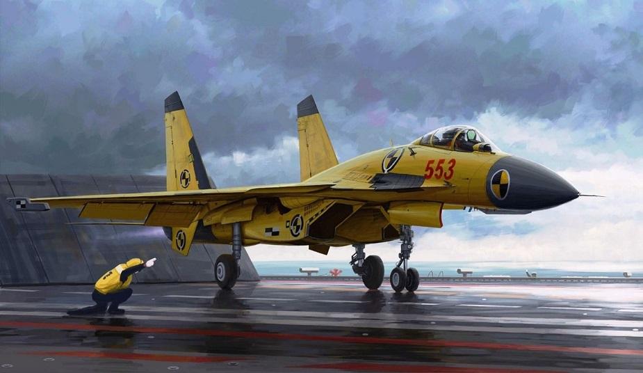 Shenyang_J-15_Flanker-X2_Flying_Shark_Fighter_Jet_data_pictures_video-01.jpg