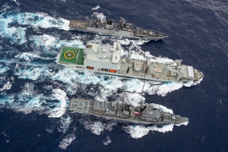 Ships-of-Three-Nations-768x512.jpg