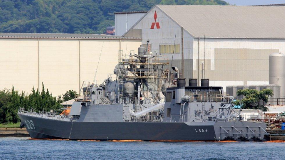 shiritaka-pg-829-hayabusa-class-patrol-boat-2.jpg