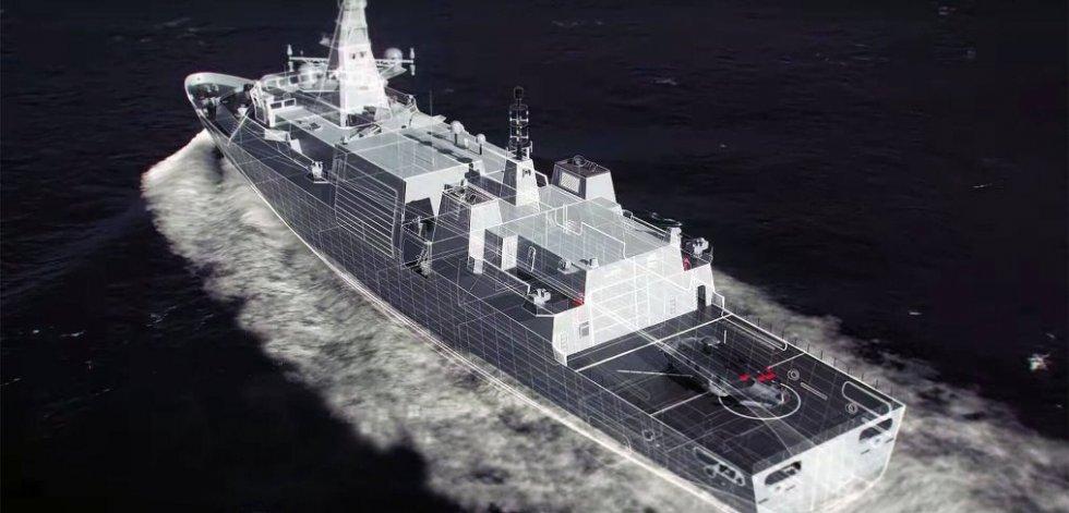 Should-the-Type-31e-frigate-be-reclassified-as-corvette-1014x487.jpg