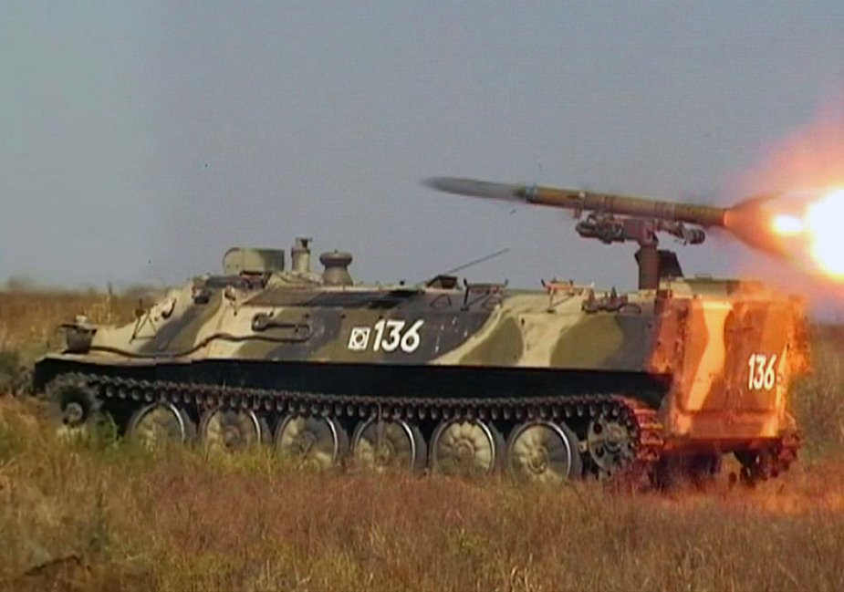 Shturm_S_anti_tank_self_propelled_systems_delivered_to_Russian_Western_Military_District.jpg