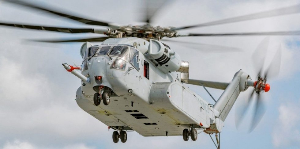 Sikorsky_CH-53K_King_Stallion.jpg