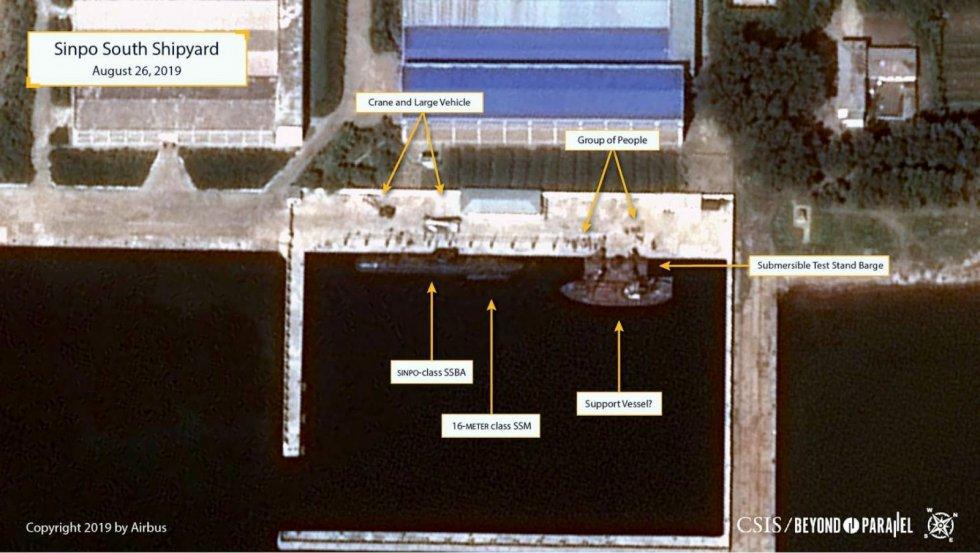 sinpo-south-shipyard-02-ht-jef-190828_hpEmbed_23x13_1600.jpg