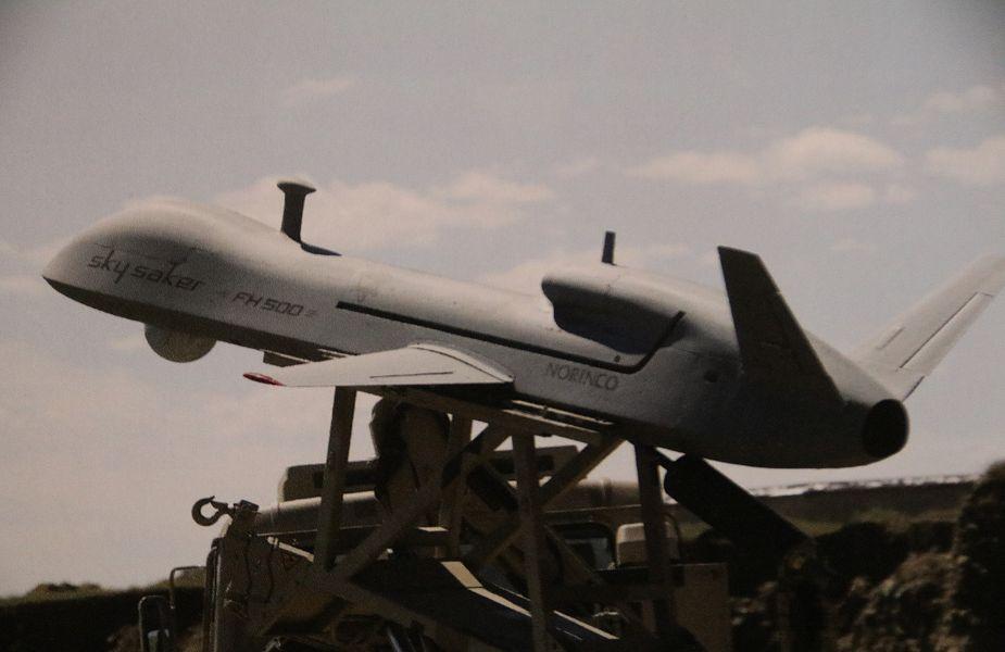 Sky_Saker_FX500_reconnaissance_UAV_system_NORINCO_China_ShieldAfrica_2019_Abidjan_925_001.jpg