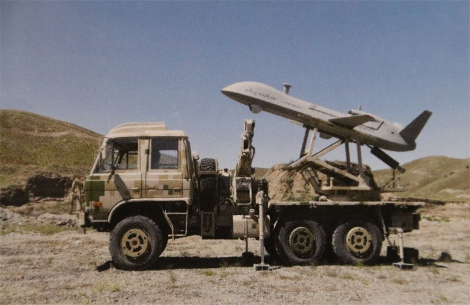 Sky_Saker_FX500_reconnaissance_UAV_system_NORINCO_China_ShieldAfrica_2019_Abidjan_925_002.jpg