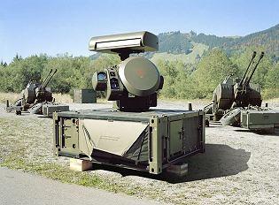 Skyshield_35_FCU_Fire_Control_Unit_short-range_air_defense_system_Rheinmetall_German_Germany_d...jpg