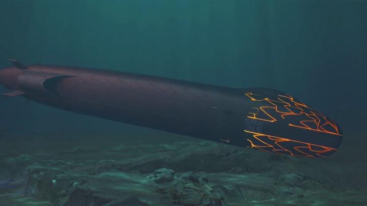 SMX31E submarine.jpg