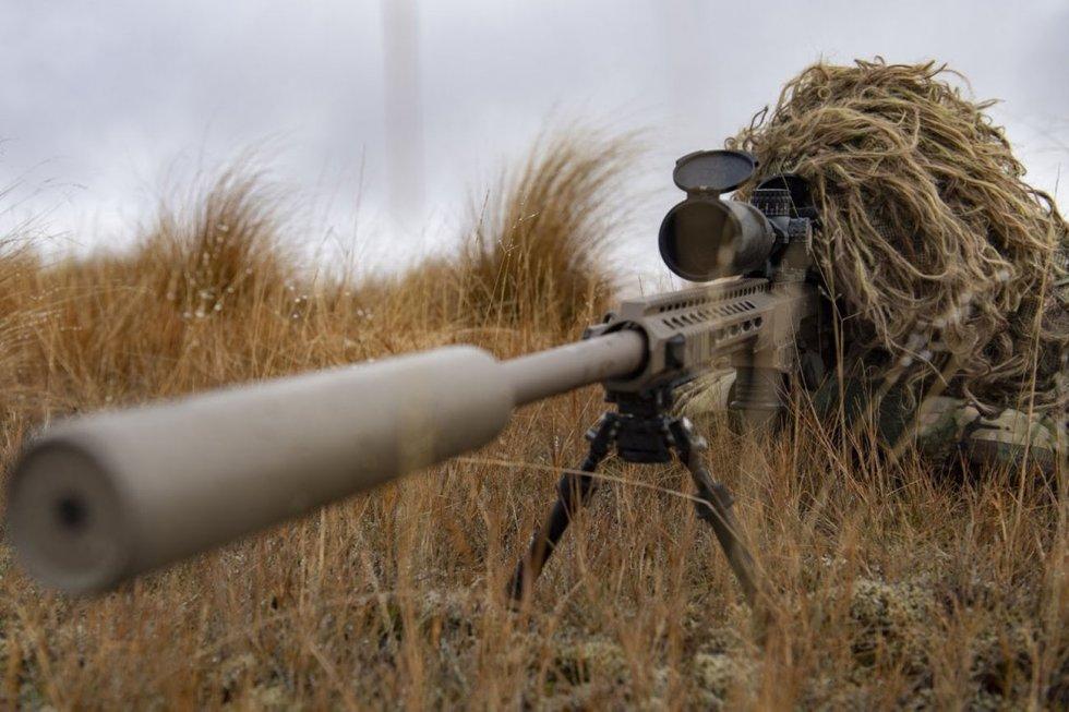 sn rifle.jpg