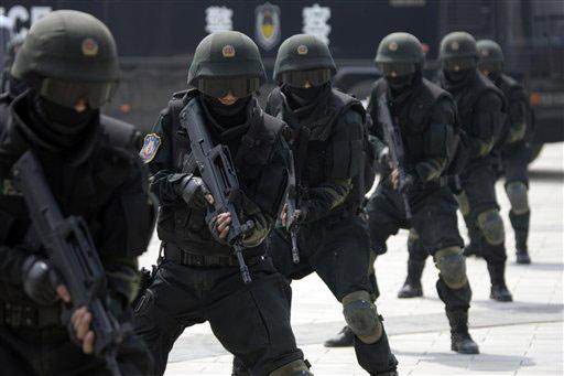 Snow-Leopard-Commando-Unit.jpg