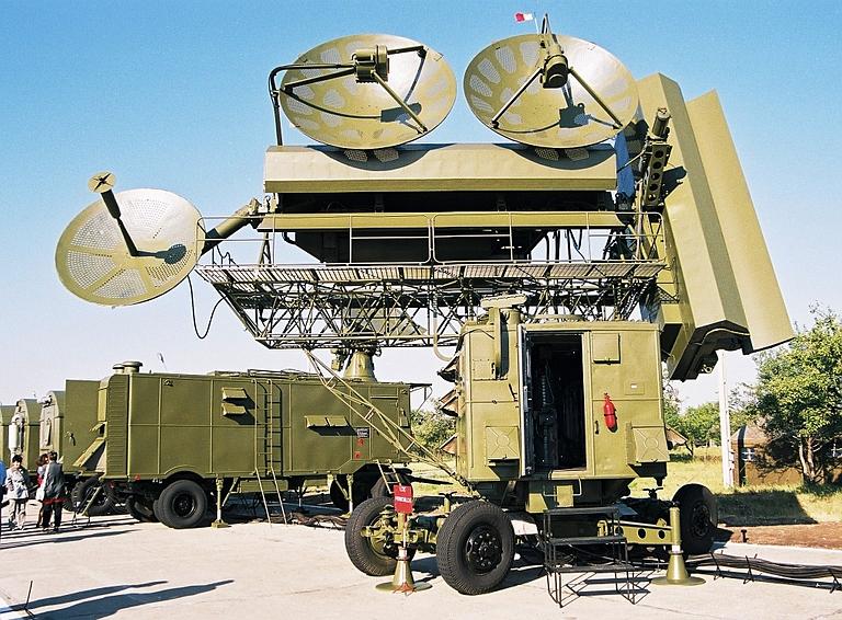 SNR-75M3-PV-Van-MiroslavGyurosi-1S.jpg